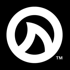 Dante Connect Professional Amplifiers - LEA Professional